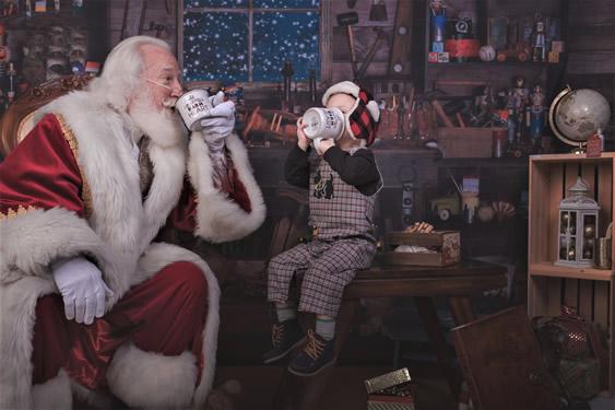 Santa-Rick-17-Edits
