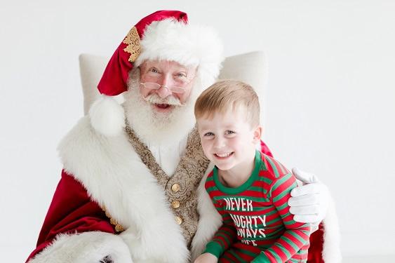 Santa2017-123